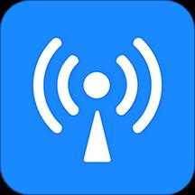 wifi�匙官方版appv6.1.2安卓版