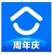 贝壳找房app安卓版v1.1