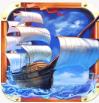 大航海时代5无限金币汉化版v4.20.0