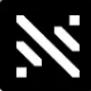 ��援棒appv1.0.0安卓版