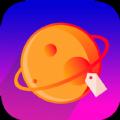 缺氧基础星球appv1.0.0安卓版
