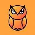 咕咕猫app安卓版v1.0.2