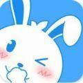 口碑动漫app安卓版v1.0