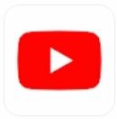 谷歌短视频app中文版