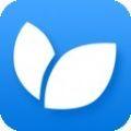 乐陪app最新版v2.1.9