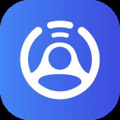 ��appv1.1.1安卓版