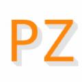 PZ影视appv1.1.6安卓版