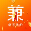 唐僧兼�app最新版v1.0