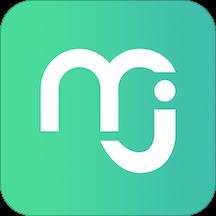 �a�r招聘appv1.0.0安卓版