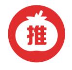 番茄推app安卓版v1.0