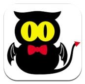 夜猫圈app手机版