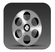 不二影视appv1.0.0安卓版