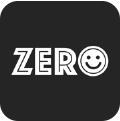 Zero壁纸app安卓版v1.0