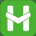 翰墨�n堂appv1.0.0安卓版
