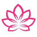 海淘日记app最新版v1.0