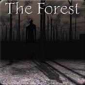兰德里纳河的森林无敌版模组版