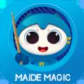 音乐魔方HDapp安卓版v1.0