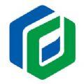 医药视频会议app最新版v3.20.4.3