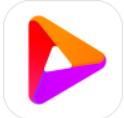 壁山短视频app安卓版v2.0.10
