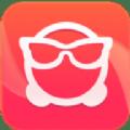 小猪椰子影视appv1.0.0安卓版