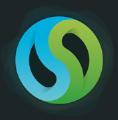 Soundscapes app官方版v1.0