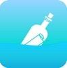 有缘漂流瓶app安卓版v1.0