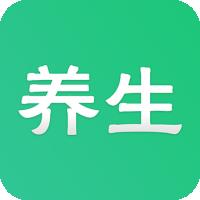 可以�的�B生appv1.0.0安卓版