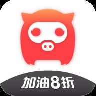 省小二车主购物appv1.0.0安卓版