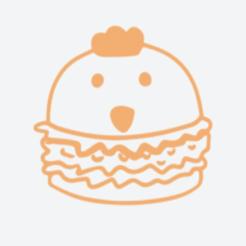淘气汉堡君appv1.1.0官网版