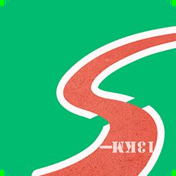 晨晖运动appv1.0.0安卓版