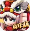 乱斗堂3单机版v5.4.0
