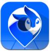 狡兔定位app破解版v1.0.1