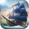 航海与家园内购无敌版v1.4.5