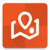自由行定位app安卓版v1.0.1
