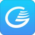 旅游攻略appv1.0.0安卓版