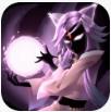 王者守卫破解版免费版v1.0.7