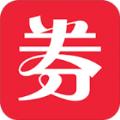淘领优惠券appv1.0.0安卓版