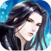 大道争锋游戏内购免费版v1.0.0.1.44