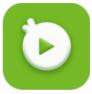 蓝雨6800影院app免费版