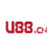 U88影院app安卓版v1.0.1