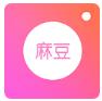 麻豆经济模特app免注册邀请码版