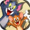 猫和老鼠b站渠道服版v6.7.4