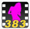383影音城app破解版