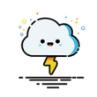 闪电动漫app免费版