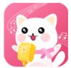 奶汁��器app免�M版
