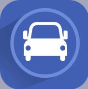 省车网appv1.0.2安卓版