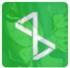 笑侠社区appv1.0.2最新版