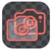 透视相机appv1.0.0安卓版