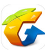 王者�f能充appv1.0.0安卓版