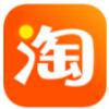 淘礼金抢购助手appv1.0手机版